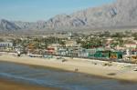 San Felipe Beach