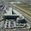 AeropuertoTj4.JPG