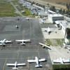 AeropuertoTj6.JPG