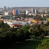 CallesyAvZonaRio-Tijuana13.jpg