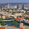 CallesyAvZonaRio-Tijuana6.jpg