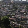 CasasenCaadas-Tijuana6.JPG