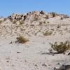 Desierto-CanondeGuadalupe92.JPG
