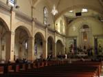 Santuario Ensenada
