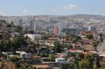 Tijuana Contrasting Locations