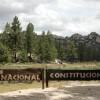 ParqueNacionalConstitucion.JPG