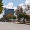 PaseodeLosHeroes-Tijuana18.jpg