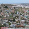 Tijuana-Caminoverde.jpg