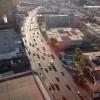 Tijuana6.jpg