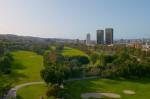 Residential Zones Tijuana
