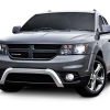 car_quotation_testdrive-05ff5111bf.png